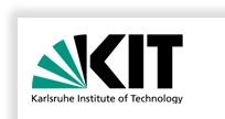 KIT-Logo - Link to KIT-Homepage